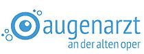 Augenarzt Alte Oper
