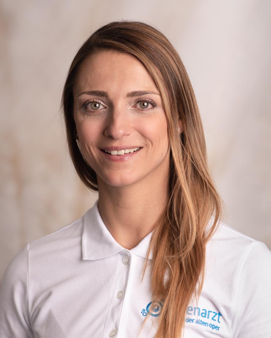 Katrin Winkler